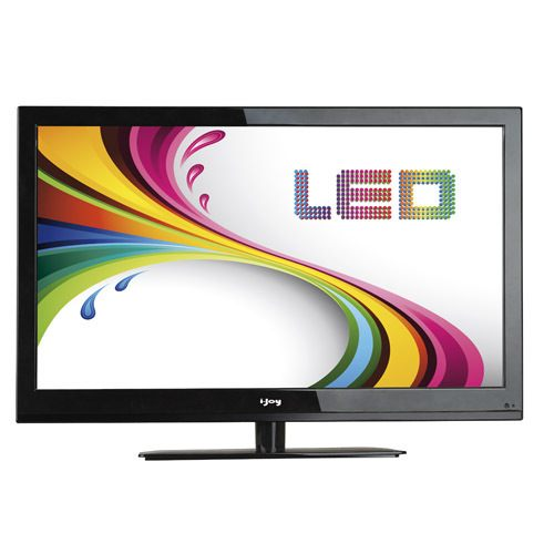 tv20led20joy