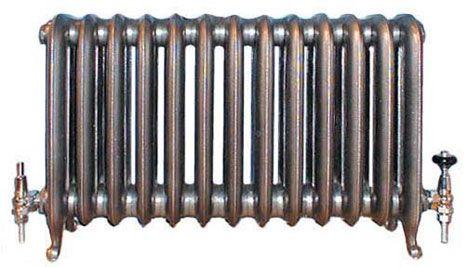 radiador-calefaccion-central