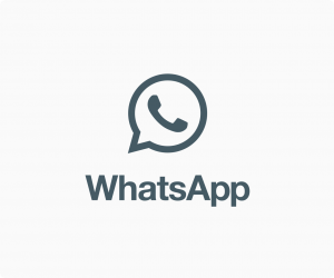 WhatsApp_Logo_4
