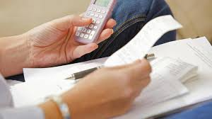 La ayuda al alquiler puede suponer un desahogo para miles de jóvenes y familias.